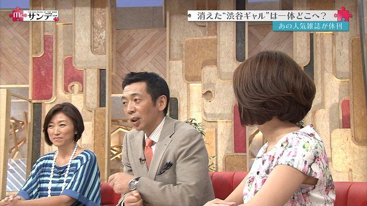 tsubakihara20140601_22.jpg