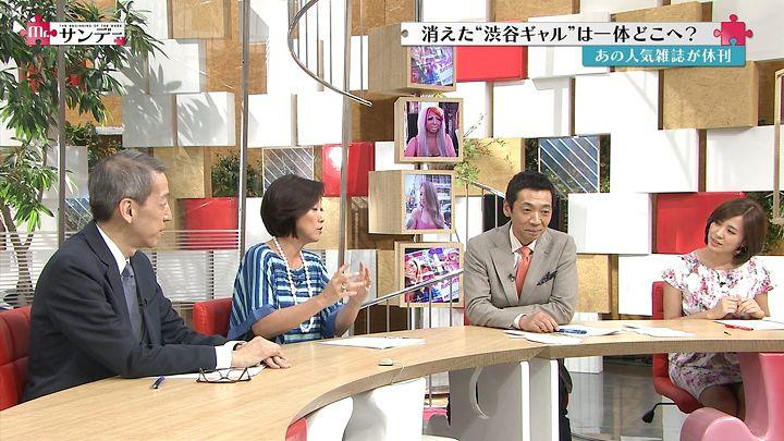 tsubakihara20140601_26.jpg