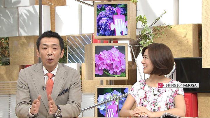 tsubakihara20140601_29.jpg