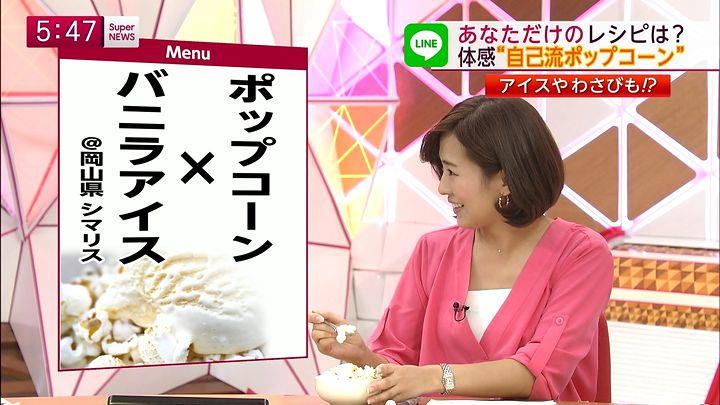 tsubakihara20140602_04.jpg
