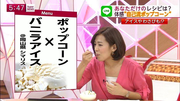 tsubakihara20140602_07.jpg
