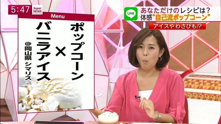 tsubakihara20140602_08.jpg