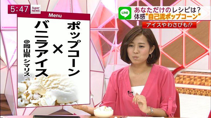 tsubakihara20140602_09.jpg