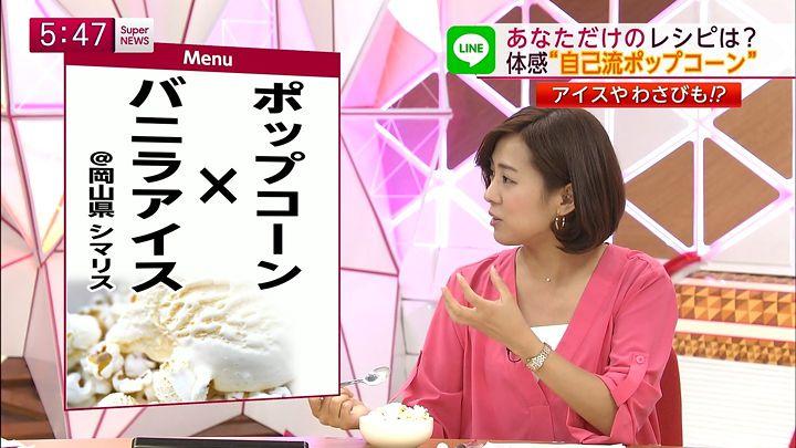 tsubakihara20140602_10.jpg