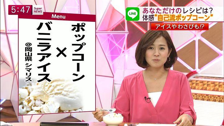 tsubakihara20140602_11.jpg