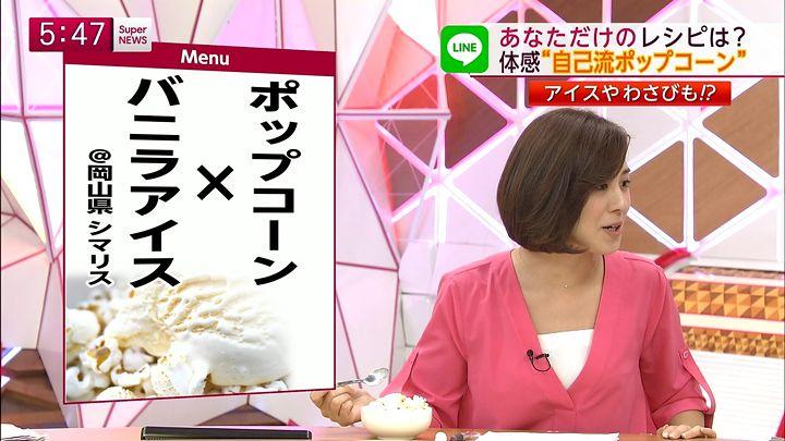 tsubakihara20140602_12.jpg