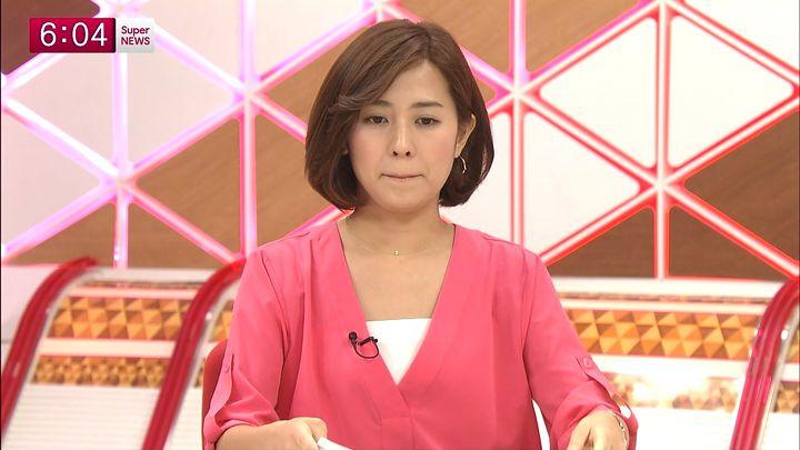 tsubakihara20140602_14.jpg