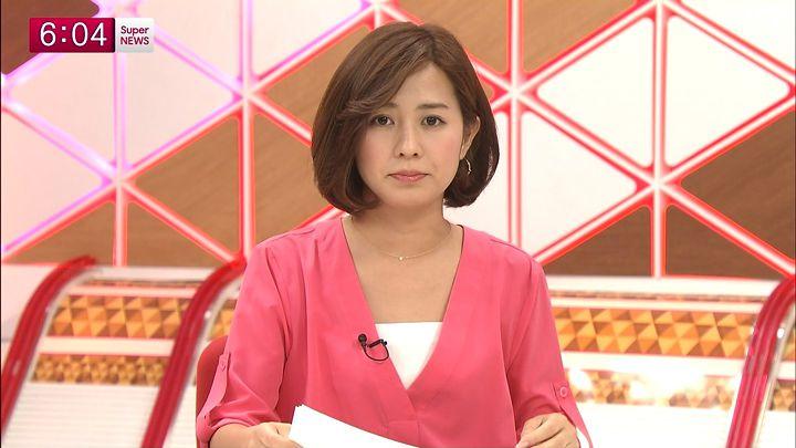 tsubakihara20140602_16.jpg