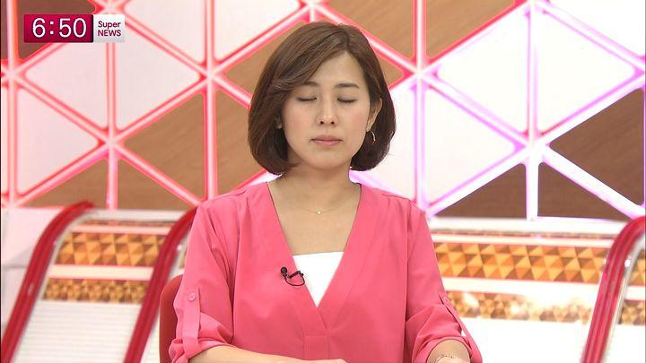 tsubakihara20140602_17.jpg