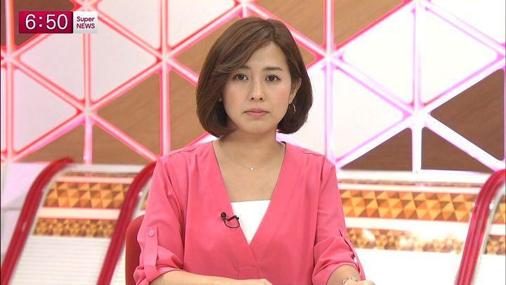 tsubakihara20140602_18.jpg