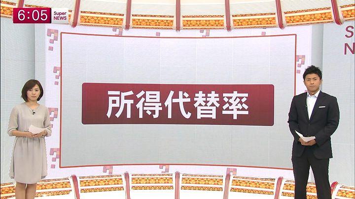 tsubakihara20140603_09.jpg