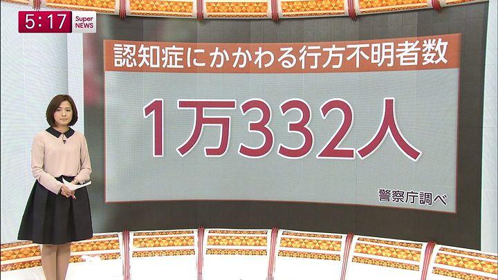 tsubakihara20140605_01.jpg