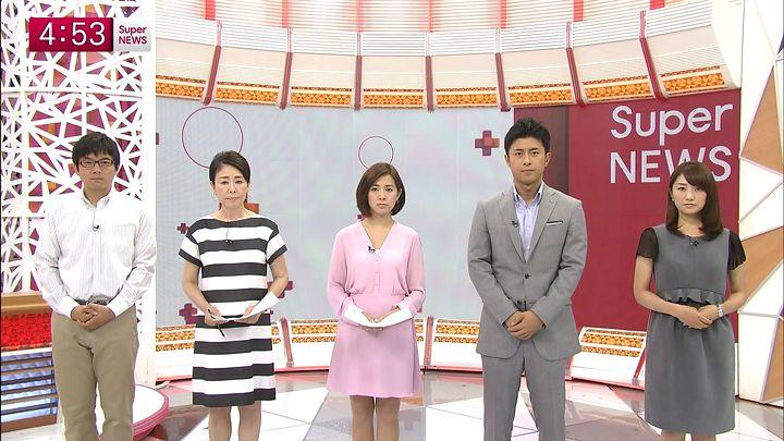 tsubakihara20140606_01.jpg