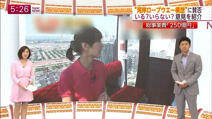 tsubakihara20140606_04.jpg