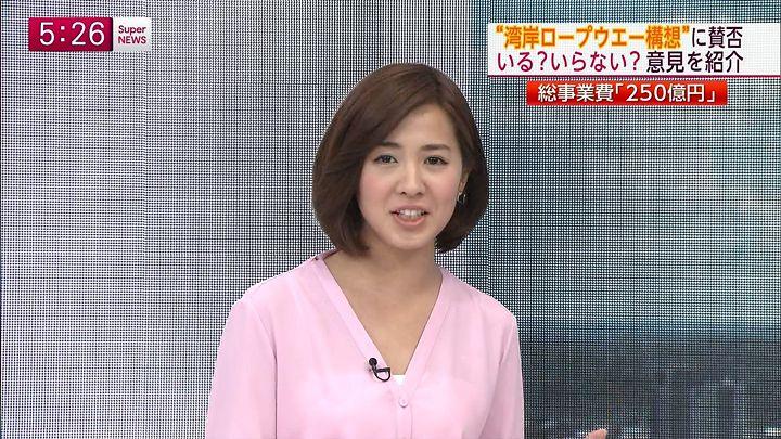 tsubakihara20140606_05.jpg