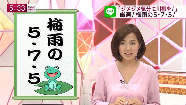 tsubakihara20140606_06.jpg