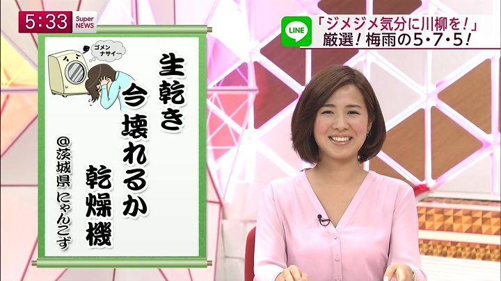 tsubakihara20140606_07.jpg