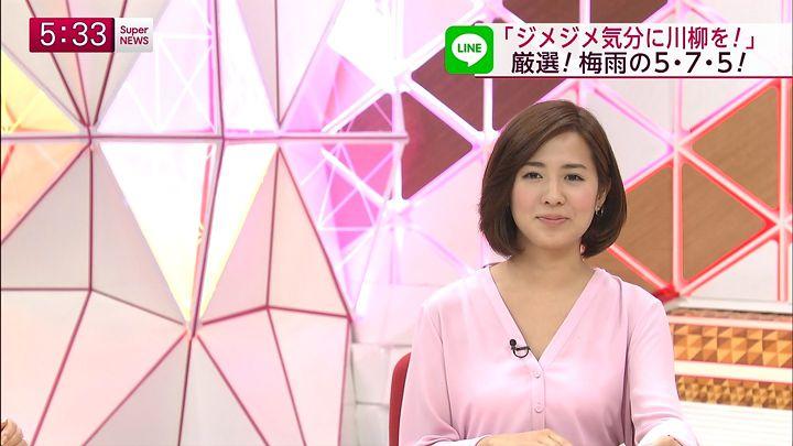 tsubakihara20140606_08.jpg