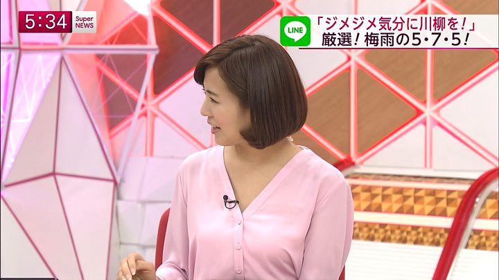 tsubakihara20140606_09.jpg