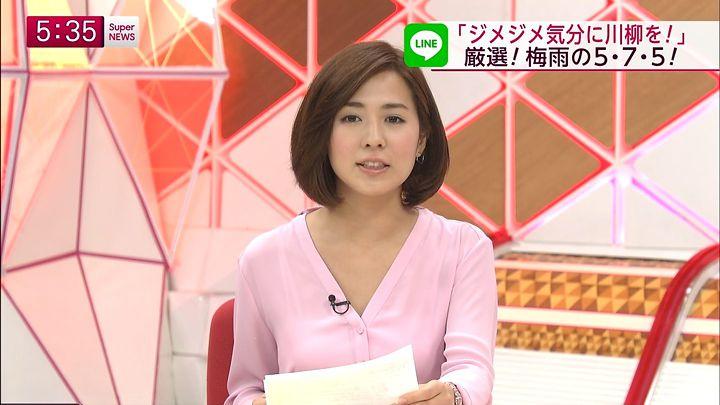tsubakihara20140606_10.jpg