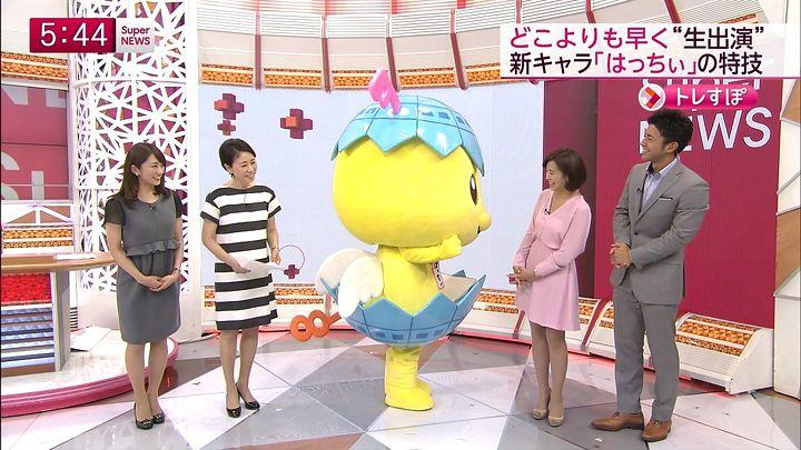 tsubakihara20140606_13.jpg