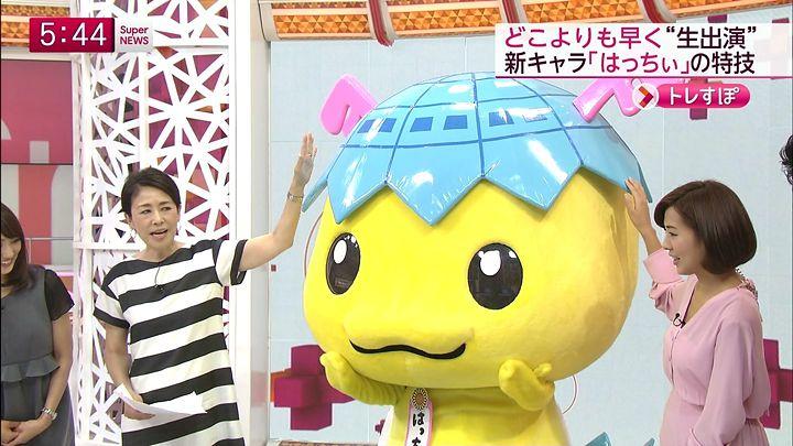 tsubakihara20140606_14.jpg