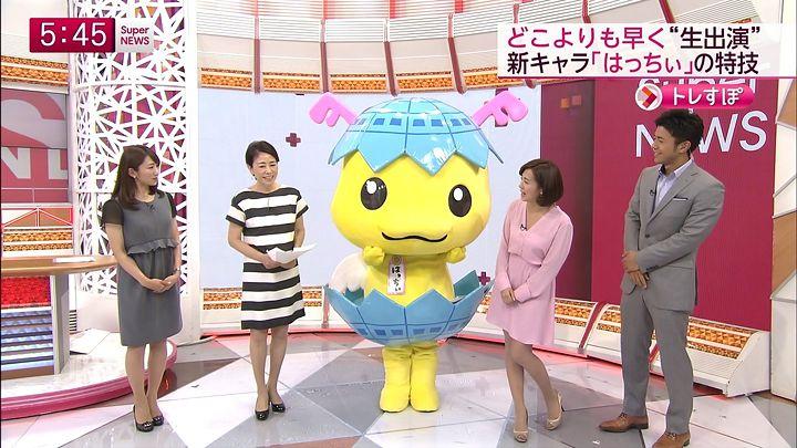 tsubakihara20140606_15.jpg