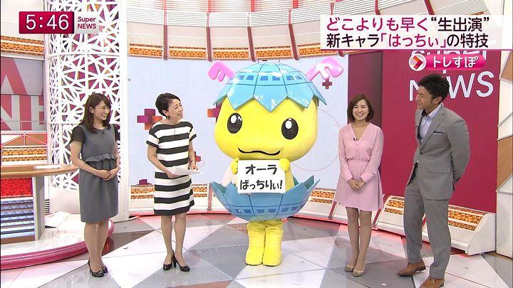 tsubakihara20140606_16.jpg