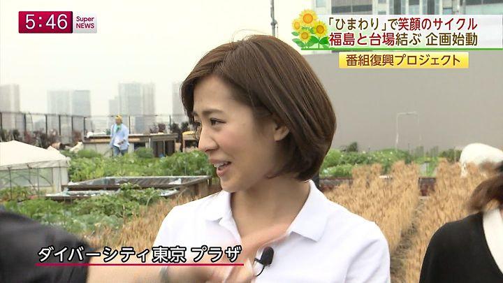 tsubakihara20140606_18.jpg