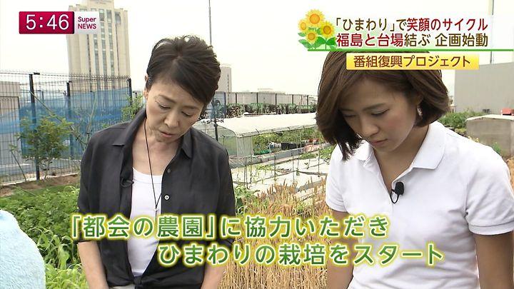 tsubakihara20140606_19.jpg