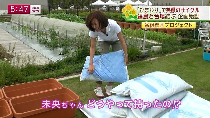 tsubakihara20140606_22.jpg
