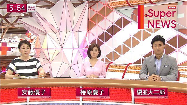 tsubakihara20140606_24.jpg