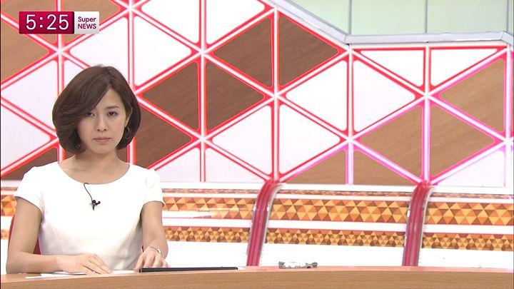 tsubakihara20140609_04.jpg