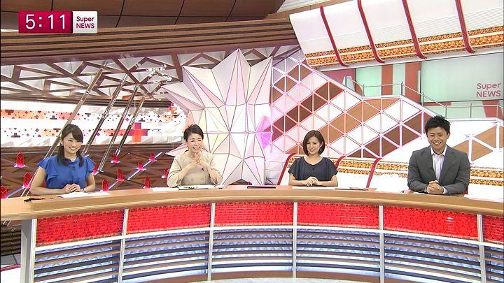 tsubakihara20140610_02.jpg