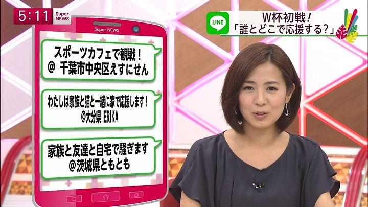 tsubakihara20140610_03.jpg