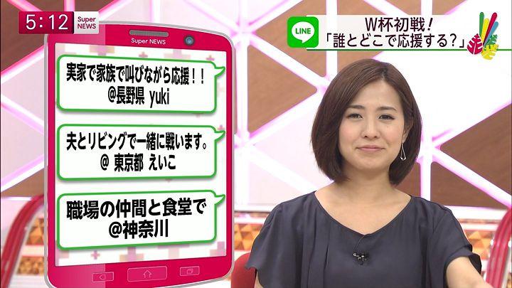 tsubakihara20140610_07.jpg