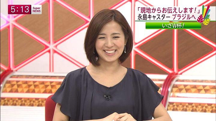 tsubakihara20140610_09.jpg