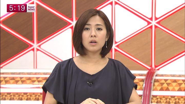 tsubakihara20140610_10.jpg