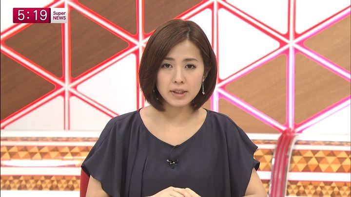 tsubakihara20140610_11.jpg