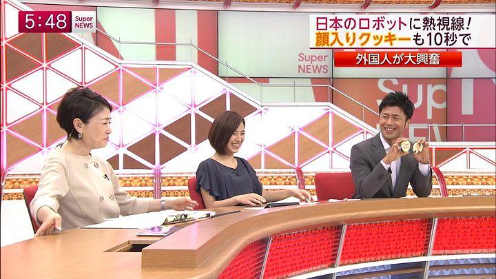 tsubakihara20140610_16.jpg