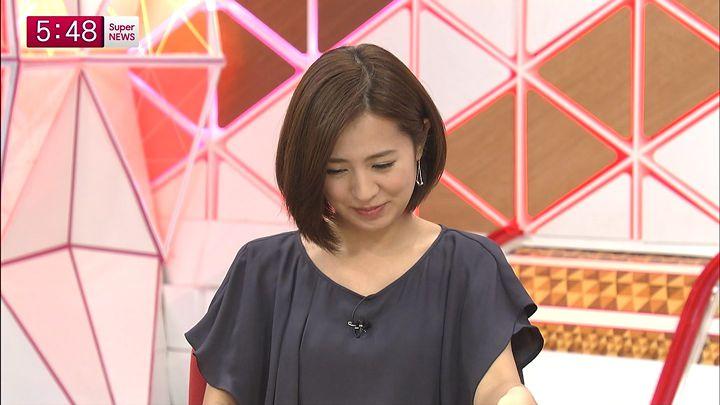 tsubakihara20140610_17.jpg