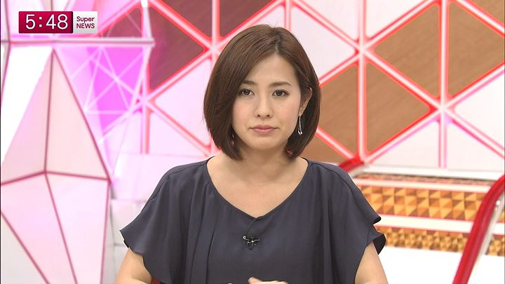 tsubakihara20140610_20.jpg