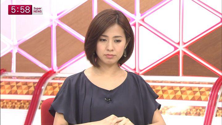tsubakihara20140610_22.jpg