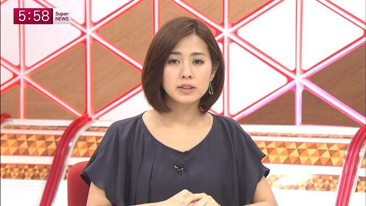 tsubakihara20140610_23.jpg