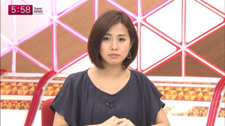 tsubakihara20140610_24.jpg