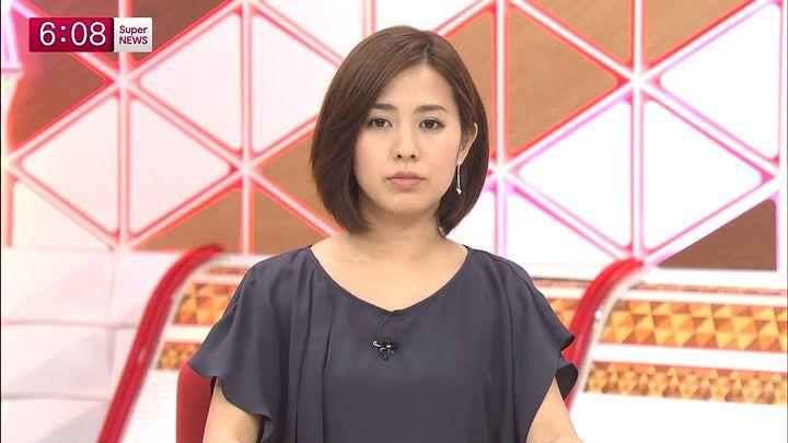 tsubakihara20140610_26.jpg