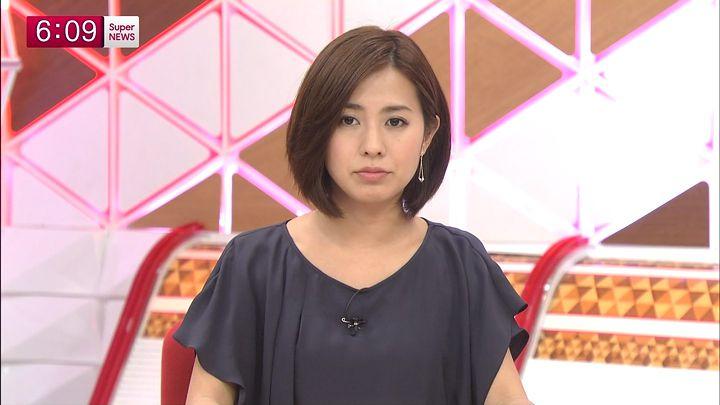 tsubakihara20140610_27.jpg