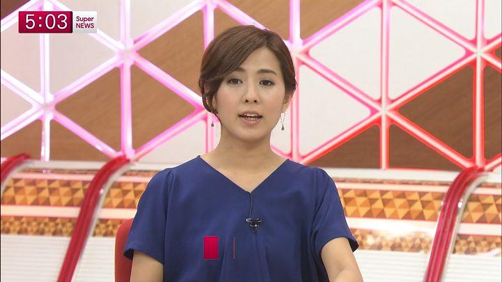 tsubakihara20140611_01.jpg