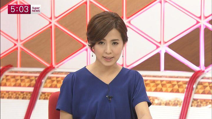 tsubakihara20140611_03.jpg