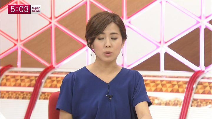 tsubakihara20140611_04.jpg
